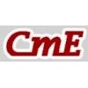 Детекторы банкнот CmE