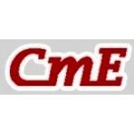 Счетчики монет CmE