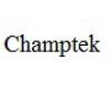 Сканеры штрих-кода Champtek