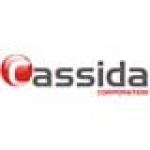 Счетчики банкнот Cassida