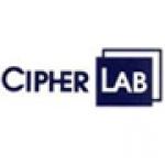 Сканеры штрих-кода CipherLab