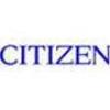 Принтеры этикеток Citizen