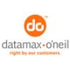Принтеры этикеток Datamax