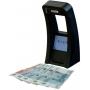 Детектор банкнот CmE 1050
