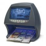 DoCash DVM BIG: проверенные методы детекции банкнот