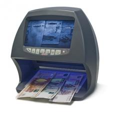 Детектор банкнот DoCash BIG D