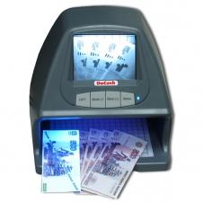 Детектор банкнот DoCash BIG