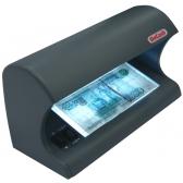 Детектор банкнот DoCash 530