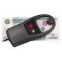 Детектор банкнот Dors 15 визуализатор магнитных и инфракрасных меток