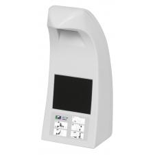 Детектор банкнот Speed LD-1100