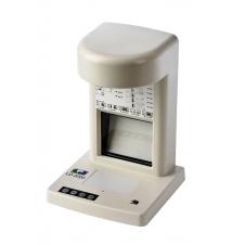Детектор банкнот Speed LD-2000