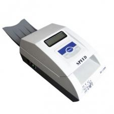 Детектор банкнот Speed LD-130M