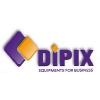 Счетчики монет Dipix