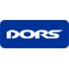 Детекторы банкнот Dors