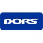 Счетчики банкнот Dors