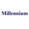 Сортировщики банкнот Millennium