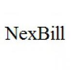 Счетчики банкнот NexBill
