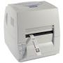 Принтер этикеток Citizen CL- S621, USB, LPT, RS