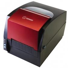 Принтер этикеток Sewoo Lukhan LK-B20 USB, LPT