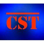 Принтеры этикеток CST