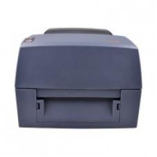 Принтер этикеток CST DP-44