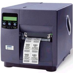 Принтер этикеток Datamax - O'Neil I-4212 TT