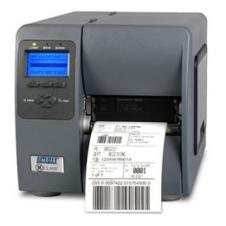 Принтер этикеток Datamax - O'Neil M-4206 Mark II