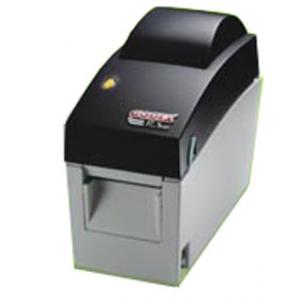 Принтер этикеток Godex EZ-DT2, USB, RS