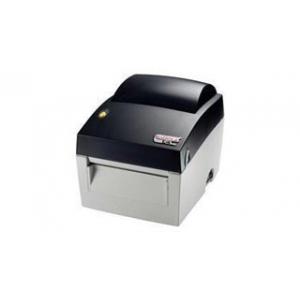 Принтер этикеток Godex EZ-DT4, USB, RS