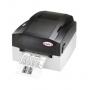 Принтер этикеток Godex EZ 1105, USB