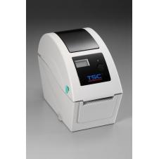 Принтер этикеток TSC TDP-225 (Ethernet+LCD)