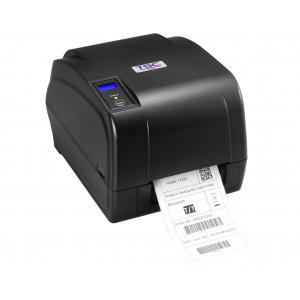 Принтер этикеток TSC TA200 (с отделителем)