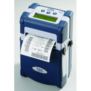 Принтер этикеток TSC M23, BlueTooth