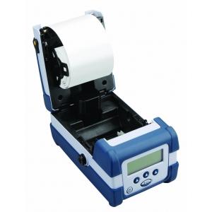 Принтер этикеток TSC M23, Wifi