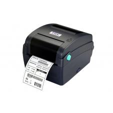 Принтер этикеток TSC TTP-245c, PSU+Ethernet