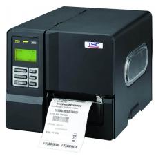 Принтер этикеток TSC ME240