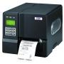 Принтер этикеток TSC ME240+LCD, (с отделителем)