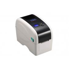 Принтер этикеток TSC TTP-225 (su)