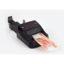Детектор банкнот Moniron Dec Ergo