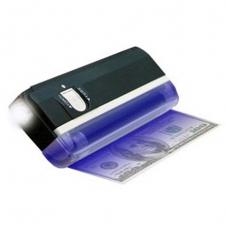 Детектор банкнот Pro 4P