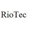 Сканеры штрих-кода RioTec