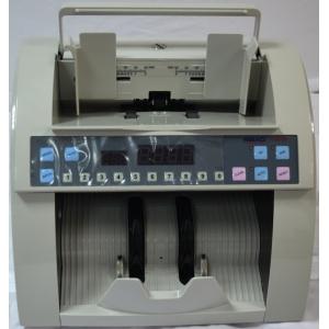 Счетчик банкнот CmE 500 SD