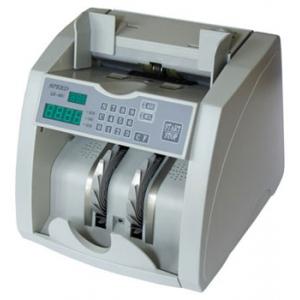 Счетчик банкнот Speed LD-40C
