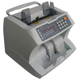 Счетчик банкнот Speed LD-80A