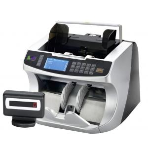 Счетчик банкнот Speed LD-65 UV