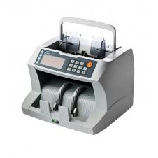 Счетчик банкнот Speed LD-80