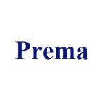 Счетчики монет Prema