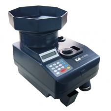 Счетчик монет Speed LD CC2300