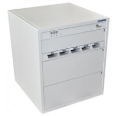 Темпокасса Dors PSE-2100