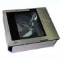 Сканер штрих-кода ChampTek Castor C-5010, многоплоскостный, стационарный, RS-232